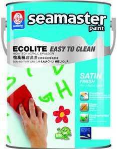 Ecolite 88