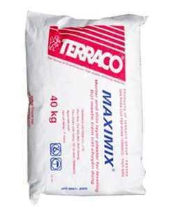 bot tret ngoai that terraco maximix 247x300 1