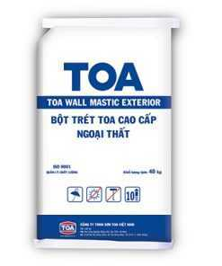 bot tret toa wall mastic ext moi 247x300 1