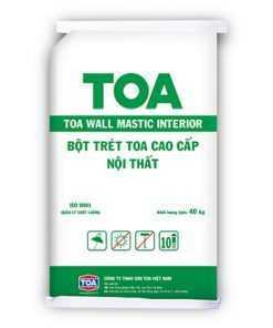 bot tret toa wall mastic int moi 247x300 1