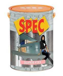 chong tham spec super fixx 247x300 1