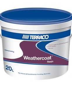 chong tham terraco weathercoat powed 247x300 1