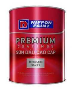 dung moi nippon hitex 5180 wall sealer 247x300 1