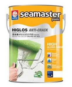 sơn nội thất Higlos 8500 5L 235x300 1