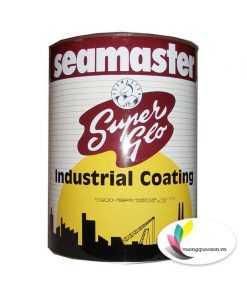 seamaster industrial coating 1