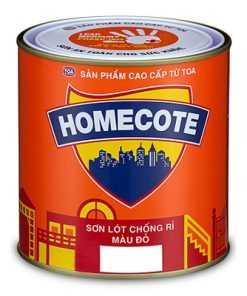 son chong ri homecote do1 247x300 1