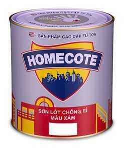 son chong ri homecote xam 247x300 1