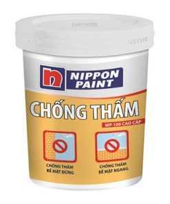 son chong tham nippon wp100 247x300 1