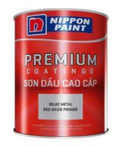 son dau nippon red oxide primer 247x300 1
