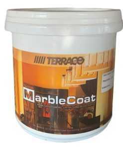 son gia da cam thach terraco marble coat 247x300 1