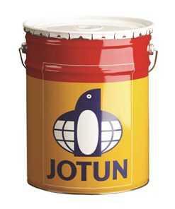 son jotun alkyd primer 1
