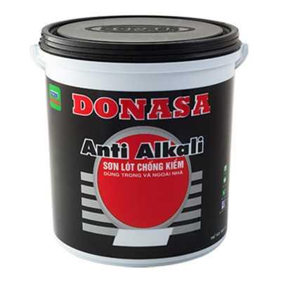 Sơn Lót Donasa Anti Alkali