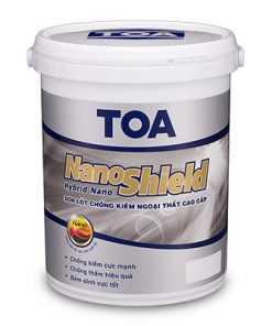 son lot chong kiem ngoai that toa nano shield 247x300 1