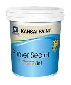 son lot chong kiem noi ngoai that primer sealer 2in1
