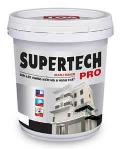 son lot chong kiem noi ngoai that toa supertech pro alkali sealer 247x300 1