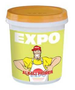 son lot chong kiem noi that expo alkali primer for int 247x300 1