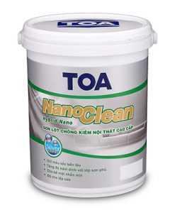 son lot chong kiem noi that toa nano clean 247x300 1