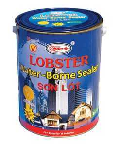 son lot cong nghiep lobster 247x300 1
