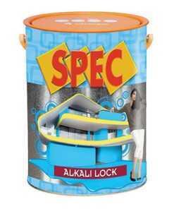 son lot goc nuoc spec alkali lock 247x300 1