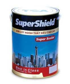 son lot ngoai that toa supershield super sealer 247x300 1