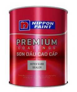 son lot nippon hitex 5180 wall sealer 247x300 1