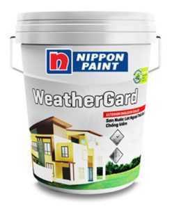 son lot nippon weathergard sealer 247x300 1