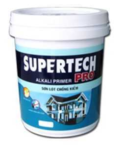 son lot toa supertech pro 247x300 1