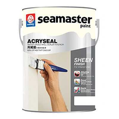son lot tuong noi that seamaster 8602 510x511 1
