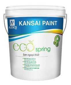 son ngoai that kansai eco spring 247x300 1