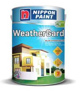 son ngoai that nippon weathergard 247x300 1