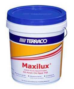son ngoai that terraco maxilux 247x300 1