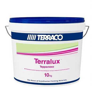 son ngoai that terraco terralux 247x300 1