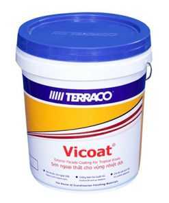 son ngoai that terraco vicoat 247x300 1