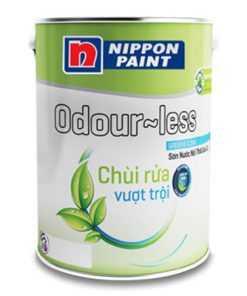 son nippon son lot noi that odourless sealer 247x300 1