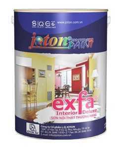 son noi that exfa interior 247x300 1