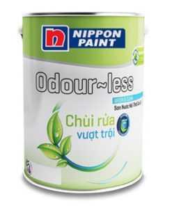 son noi that nippon chui rua vuot troi odour les 247x300 1