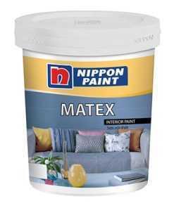 son noi that nippon matex 247x300 1