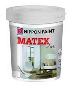 son noi that nippon matex light 247x300 1