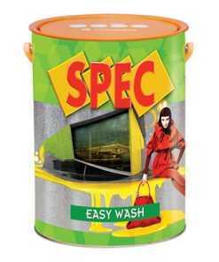 son noi that spec easy wash 247x300 1