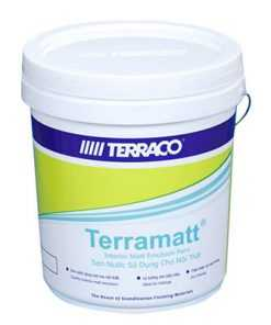 son noi that terraco terramatt 247x300 1