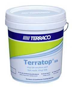 son noi that terraco terratop 247x300 1
