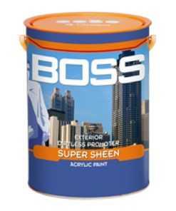 son nuo ngoai that boss super sheen 247x300 1