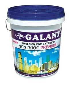 son nuoc ngoai that galant 247x300 1