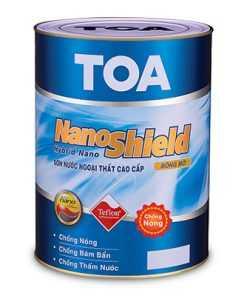 son nuoc ngoai that toa nano shield 247x300 1