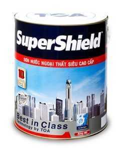 son nuoc ngoai that toa super shield 247x300 1