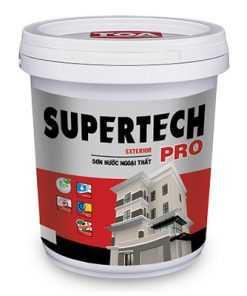 son nuoc ngoai that toa supertech pro ext 247x300 1