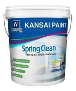son nuoc noi that kansai spring clean 247x300 1