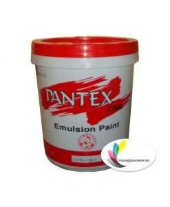Sơn Nước Nội Thất Seamaster 7200 Pan Tex Emulsion Paint