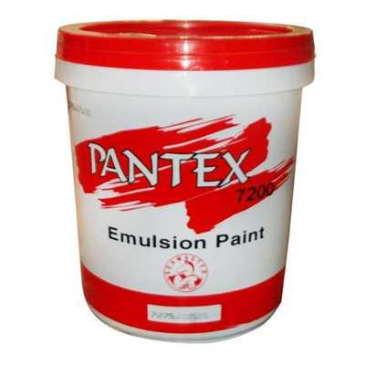 sơn nước nội thất seamaster 7200