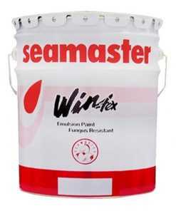 Sơn Nước Nội Thất Seamaster 7300 Win Tex Emulsion Paint